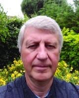 Yves Cantineau